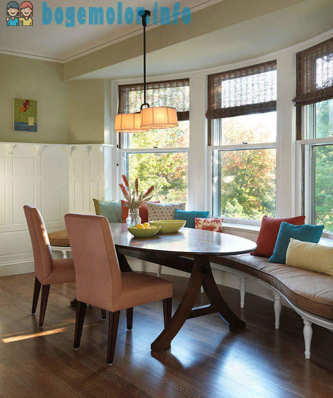 7 fashion rules arrangement dining area